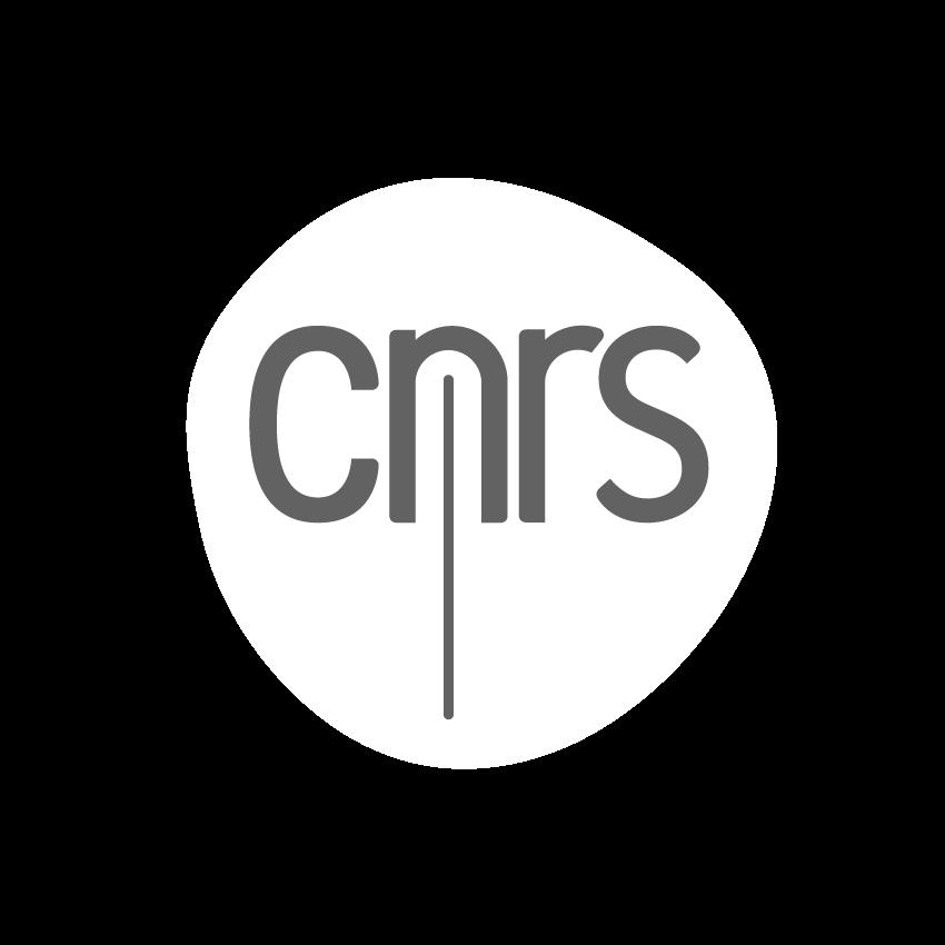 CNRS-chembiopharm-sponsor
