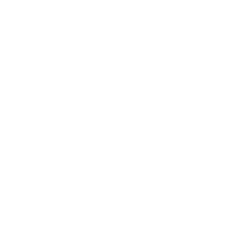 universite-bordeaux-chembiopharm-sponsor