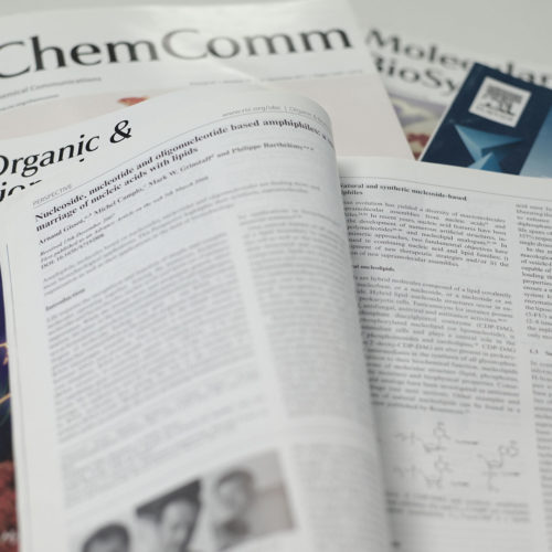 publications-chembiopharm-research-team